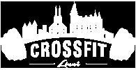 CrossFit Linne